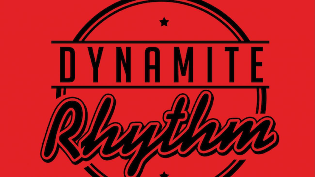Dynamite Rhythm ValleyCAST